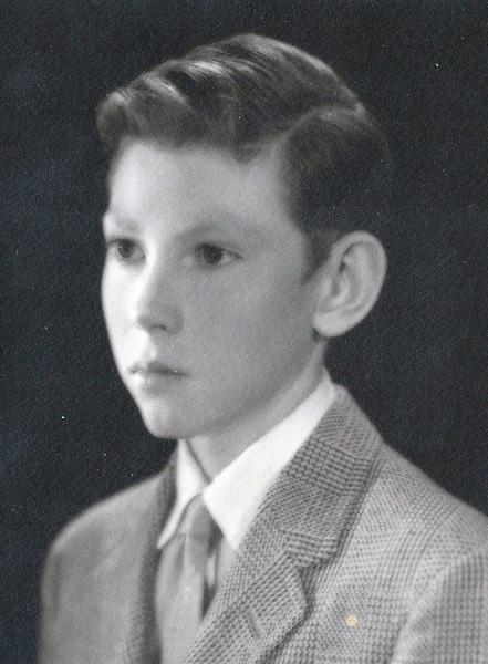 1956_CamAge12