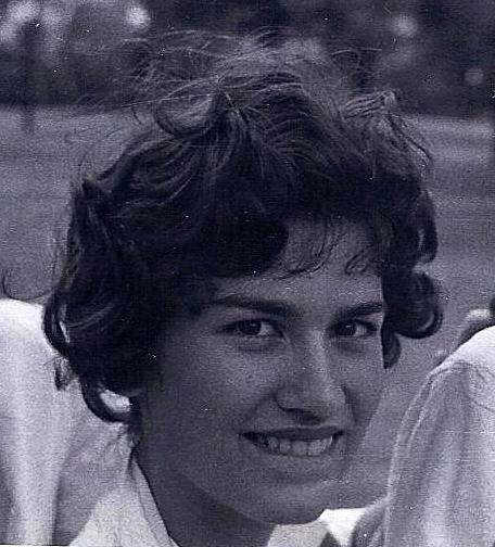 1959_KayBulbrook01