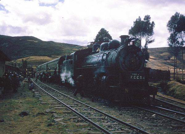 1965bPeru-10