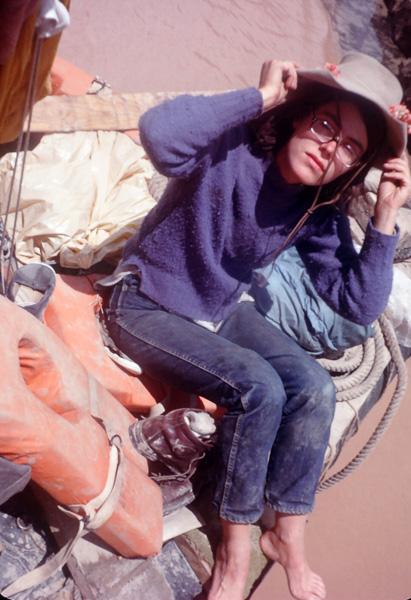 1969_LisaOnRiver01
