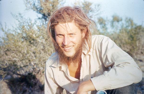 1970_TexasPeyoteArcher01