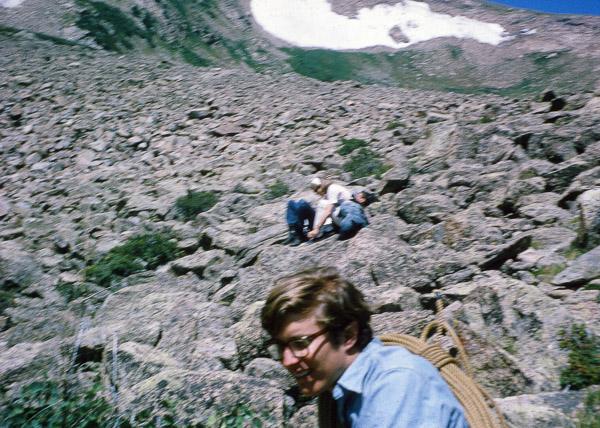 1972_LongsPeakArcher