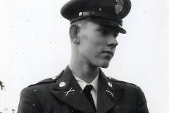 1960_WMACam3