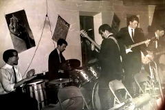1961_Scarabsfvsband01