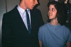 1963_BonnieCam01