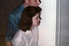 1963_BonnieCam04