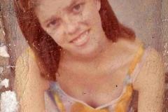 1964_Bonnie01