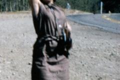 1965aColorado-2