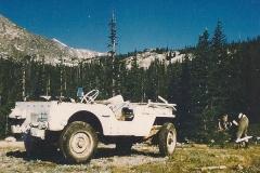 1965aColorado-4