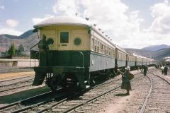 1965bPeru-8