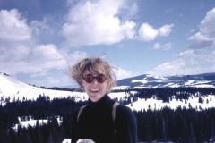 1966_RobinSkiing