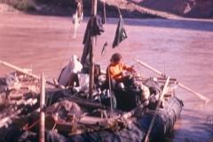 1969Cataract04