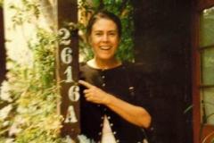 1970_LisaBerkeley01