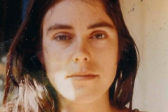 1970_LisaBerkeley03