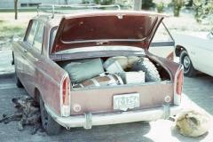 1970_Texas01