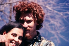 1971_CamLeda01
