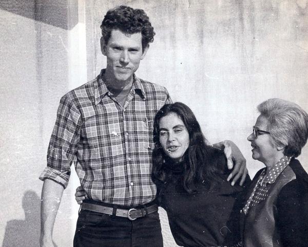 1974Greece-27