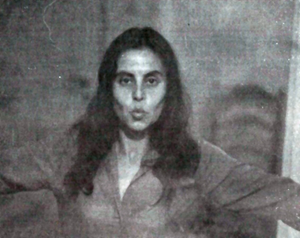 1974Greece-32
