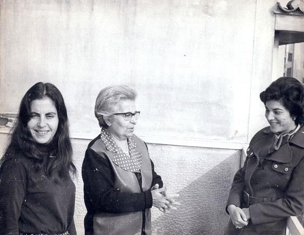 1974Greece-38