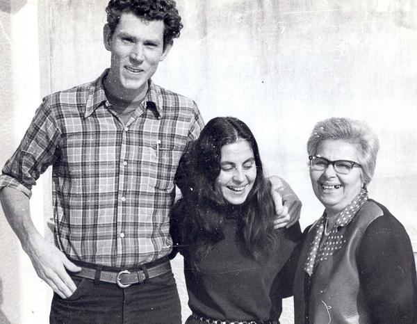 1974Greece-41