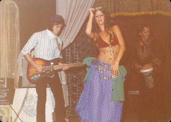 1974SilkRoute17
