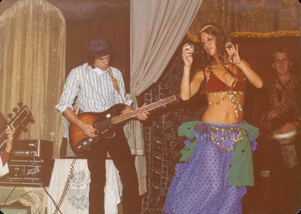 1974SilkRoute19