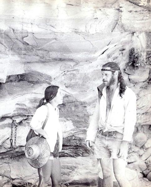 1975GrandCanyon13