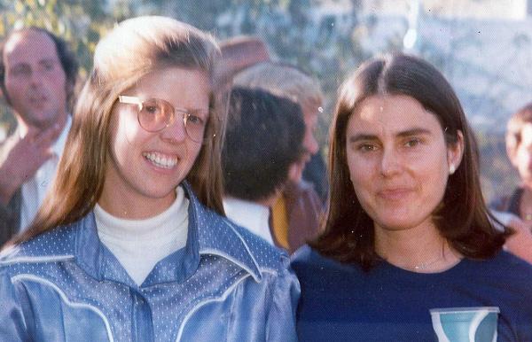 1975_BonnieLisa01