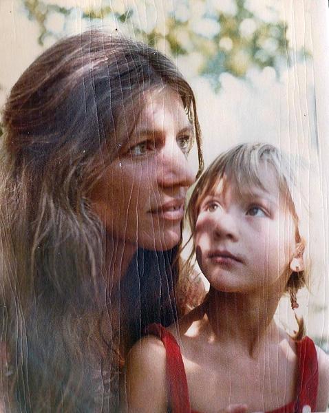 1978_LindyFlower
