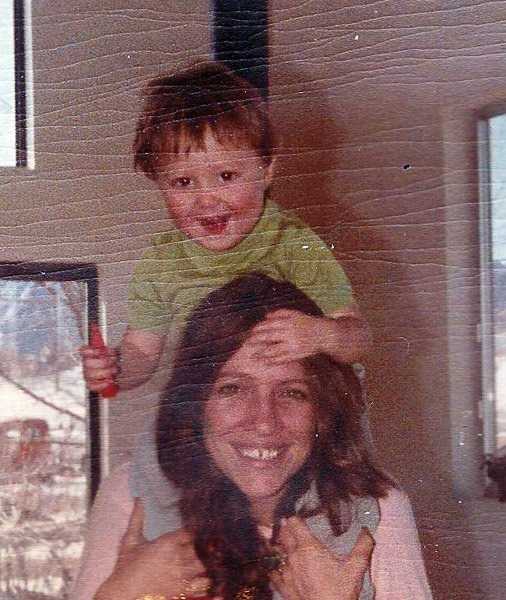 1978_LindyLoren
