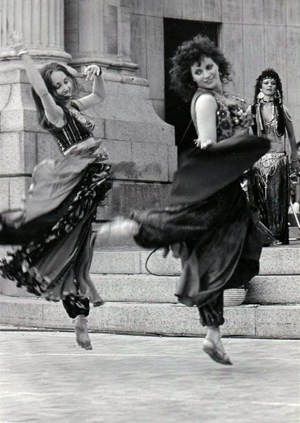 1980_EvaMichelle01