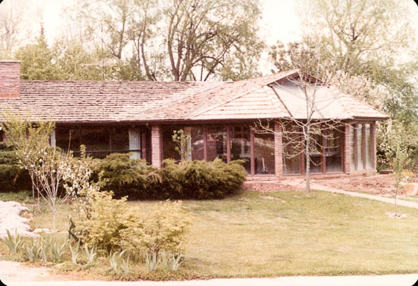 1981Construction05