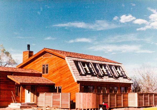 1981Construction06