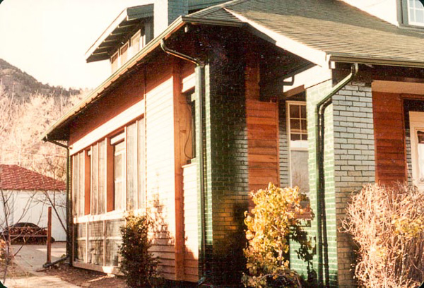 1981Construction08