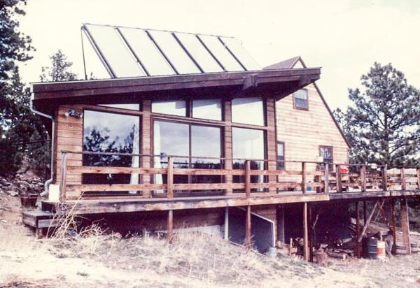 1981Construction10