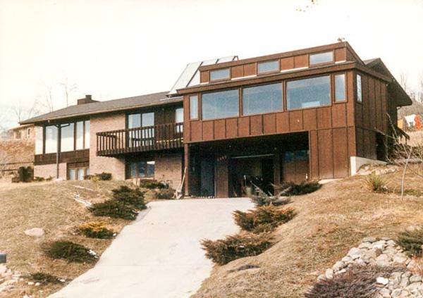 1982Construction03