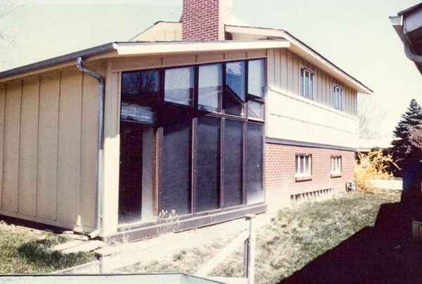 1982Construction08