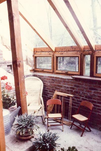 1982Construction10