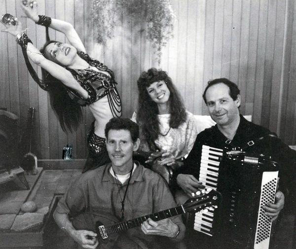 1985_BoulderBouzoukiBand01