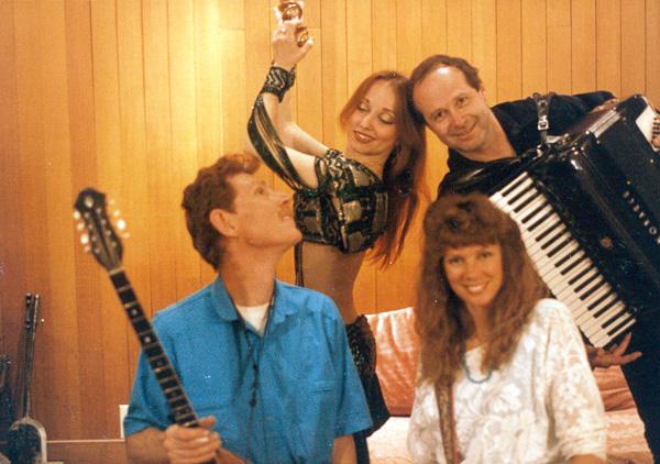 1985_BoulderBouzoukiBand02