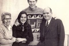 1973bGreece-2