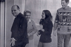 1974Greece-28