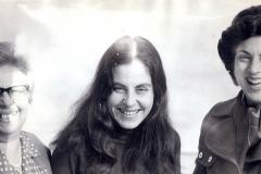 1974Greece-30