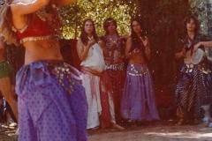1974SilkRoute005