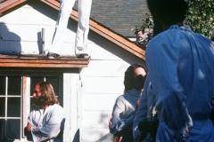 1975Wedding-6