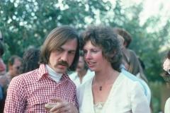 1976SteveMargie