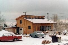 1978_BuildHouse01