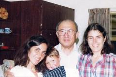 1978_LedaLorenIrvLisa