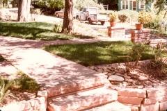 1979Stonework18