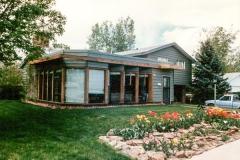 1981Construction02